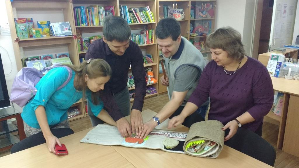 dekada inklyuzii v ekaterinburge
