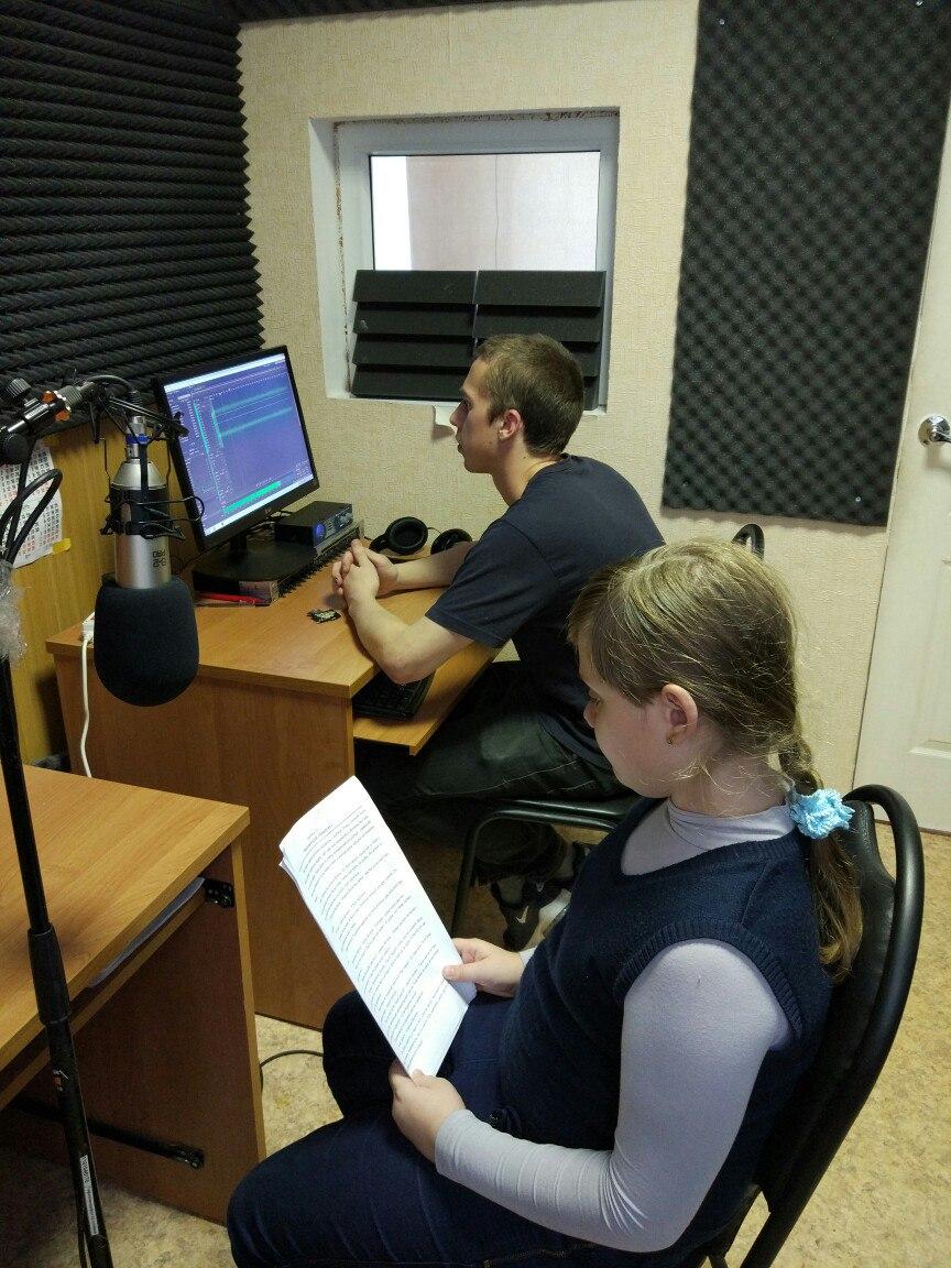 internet radio prozrenie