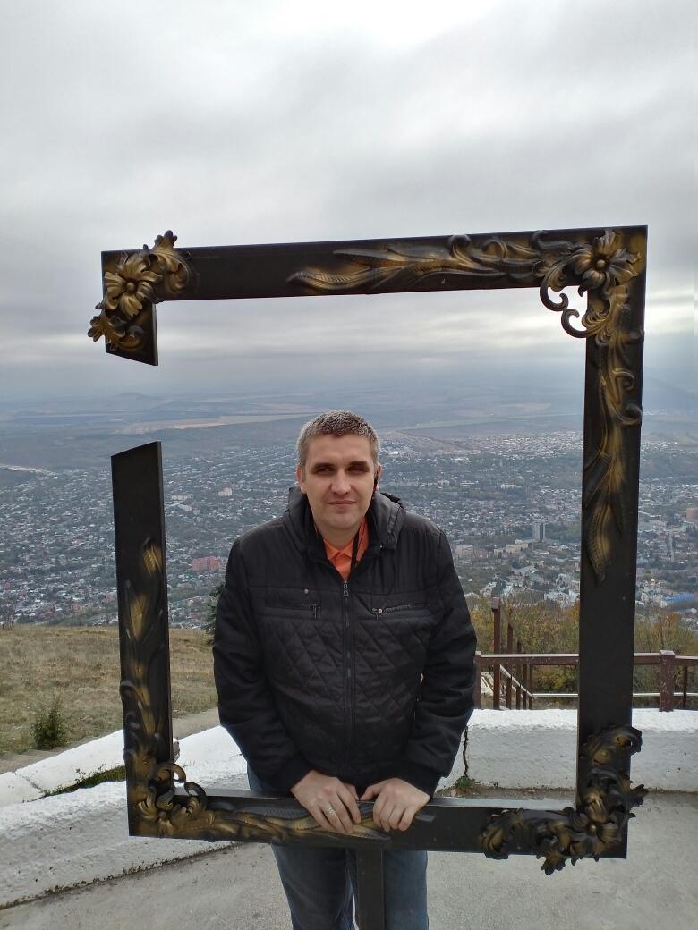 kak nizhegorodcy kavkaz pokoryali
