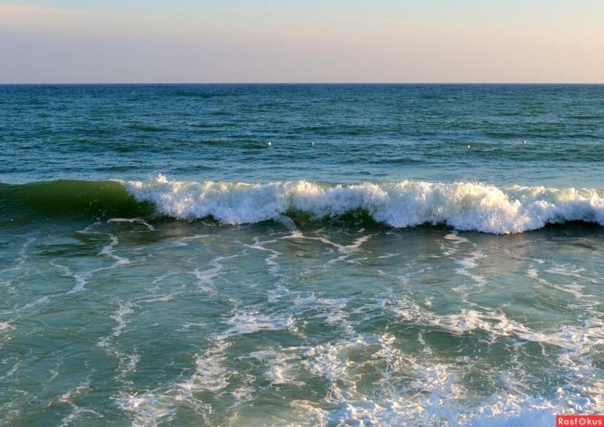 malen kaya oda k moryu