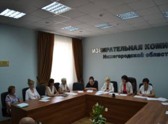 obespechenie izbiratel nyh prav invalidov v nizhegorodskoy oblasti