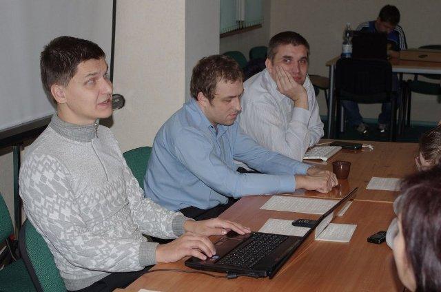 obuchayuschiy seminar po sovremennym komp yuternym tehnologiyam dlya invalidov po zreniyu