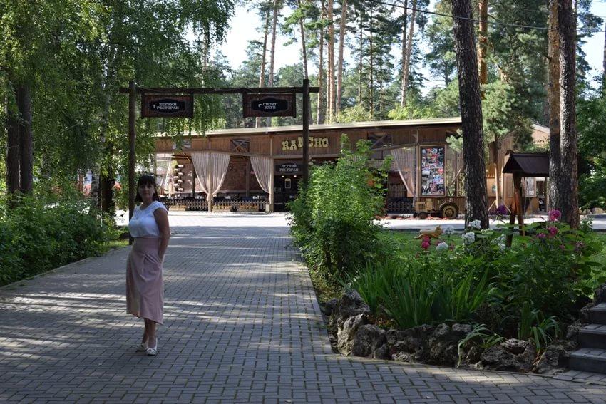 v nizhegorodskoy oblasti sostoitsya vserossiyskiy inklyuzivnyy studencheskiy festival