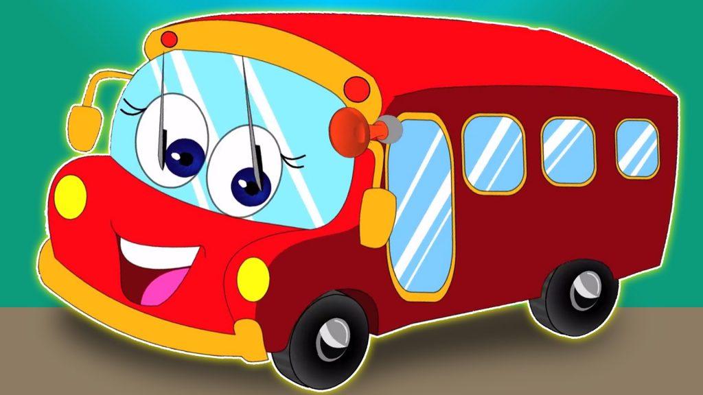 vebinar kak priruchit avtobus obzor poleznyh prilozheniy dlya nezryachih i slabovidyaschih passazhirov