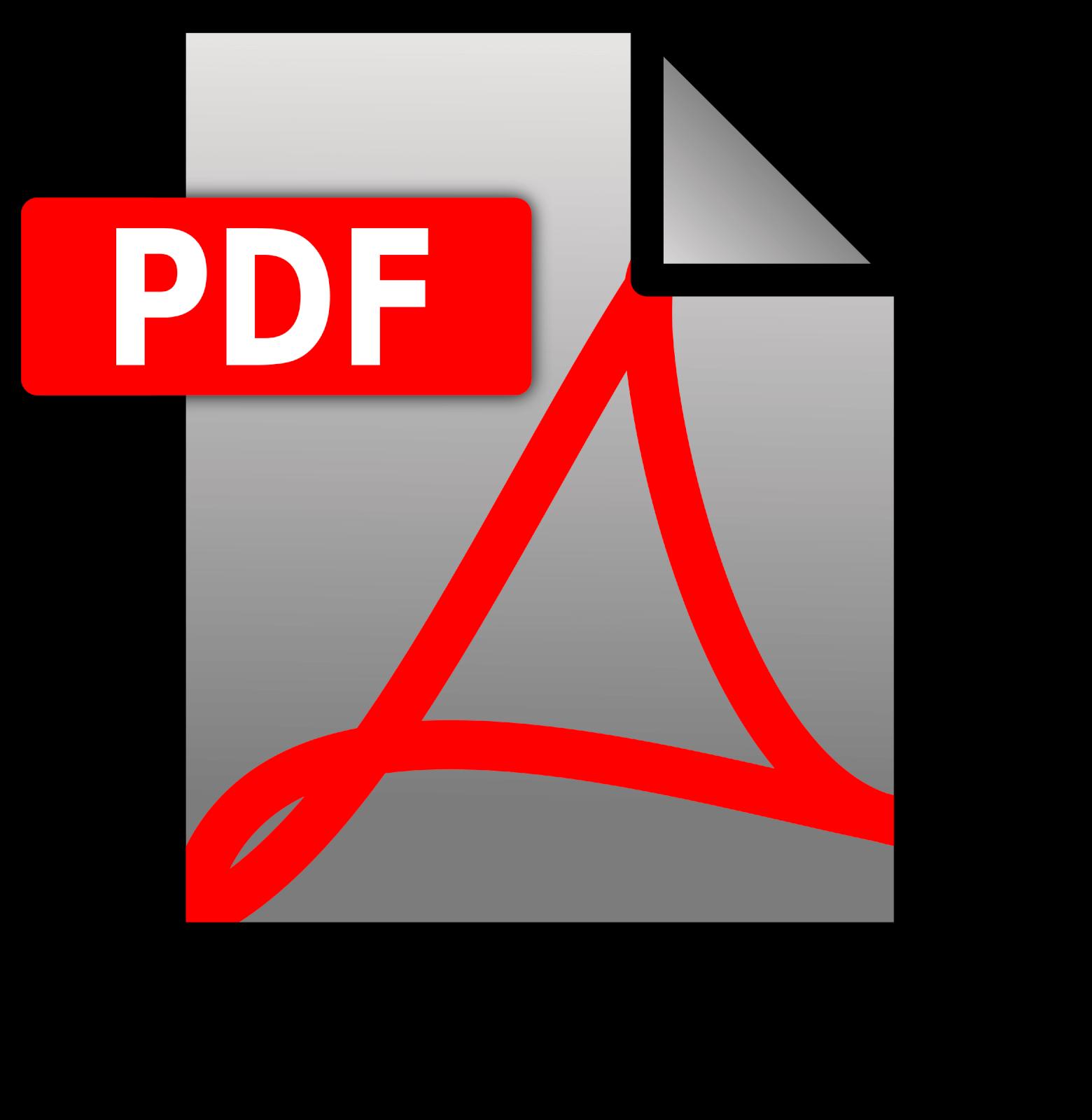 vebinar portable document format voprosy dostupnosti dokumentov v formate pdf dlya pol zovateley programm ekrannogo dostupa