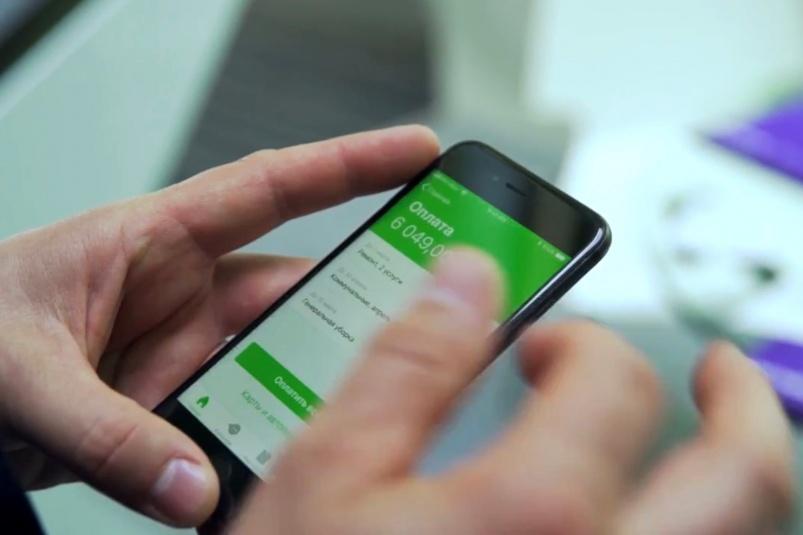 vseobschaya mobilizaciya megafon pomogaet nezryachim lyudyam s vyborom smartfonov