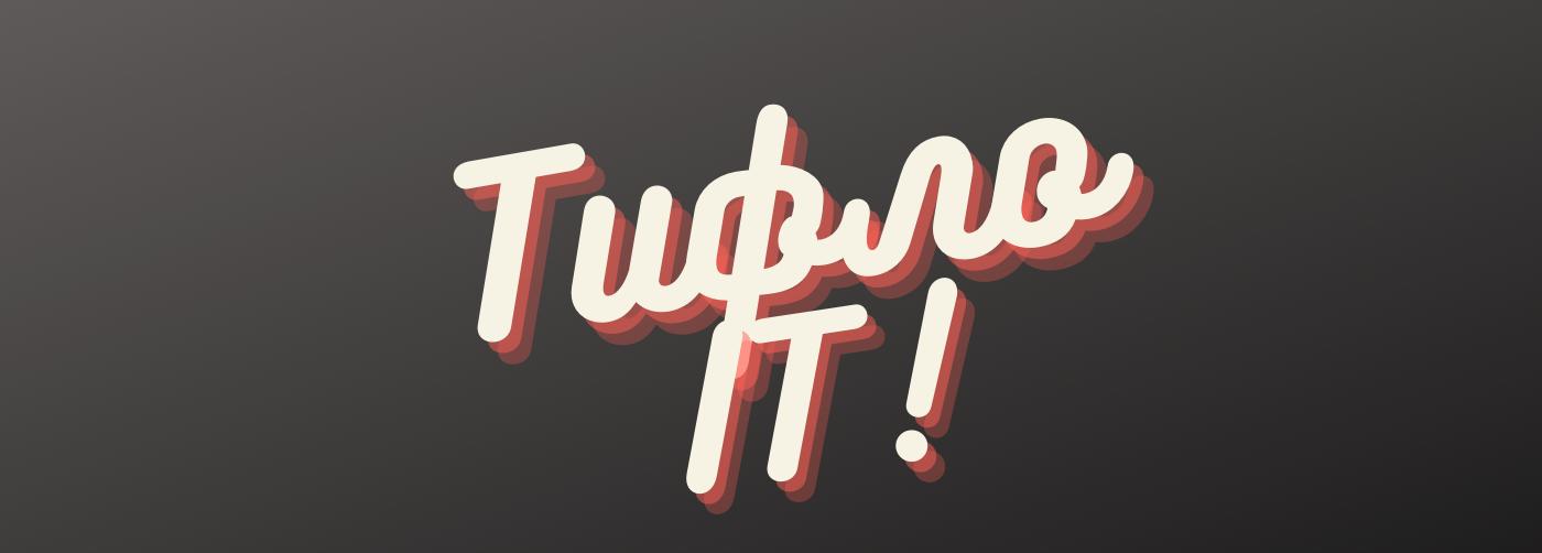 Тифло-it.