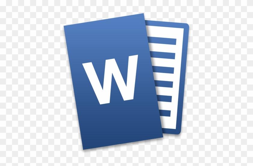 Инструменты поиска и замены в текстовом редакторе - от простого к сложному. Олег Копосов.
